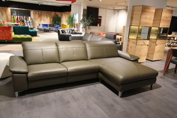 Sofa Vancouver Relax