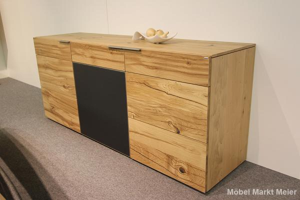 sideboard voglauer v alpin m bel markt meier. Black Bedroom Furniture Sets. Home Design Ideas