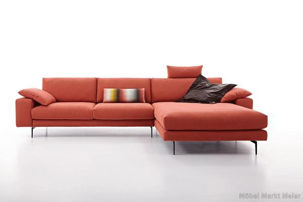 Koinor Omega Sofa