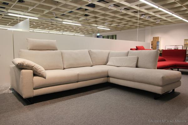 Sofa Koinor Omega