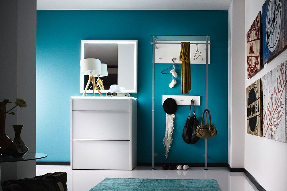 wittenbreder garderobe color gloss m bel markt meier. Black Bedroom Furniture Sets. Home Design Ideas
