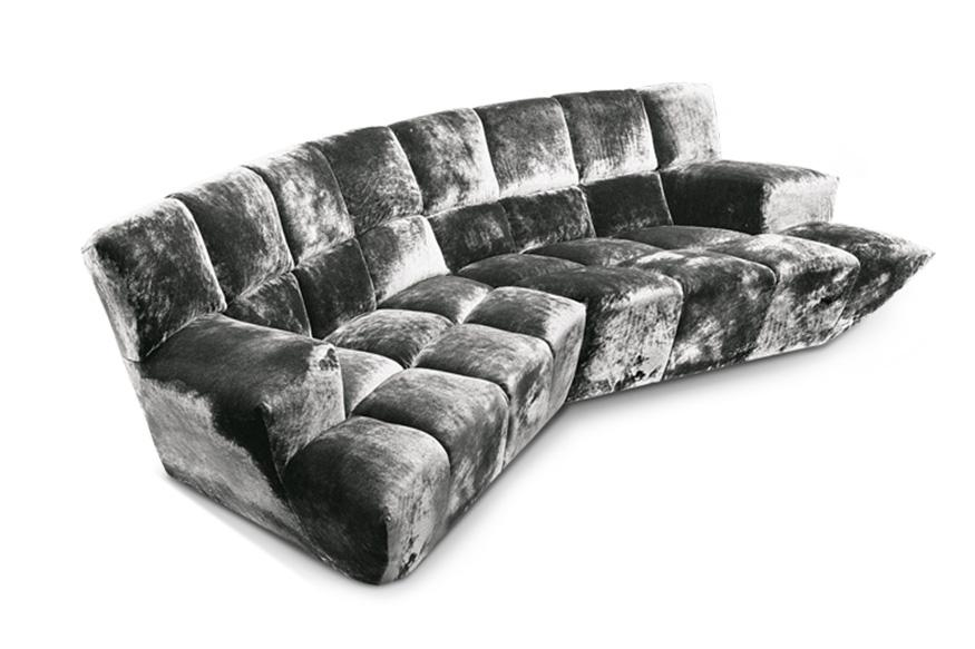 bretz sofa finest zurckweiter with bretz sofa. Black Bedroom Furniture Sets. Home Design Ideas