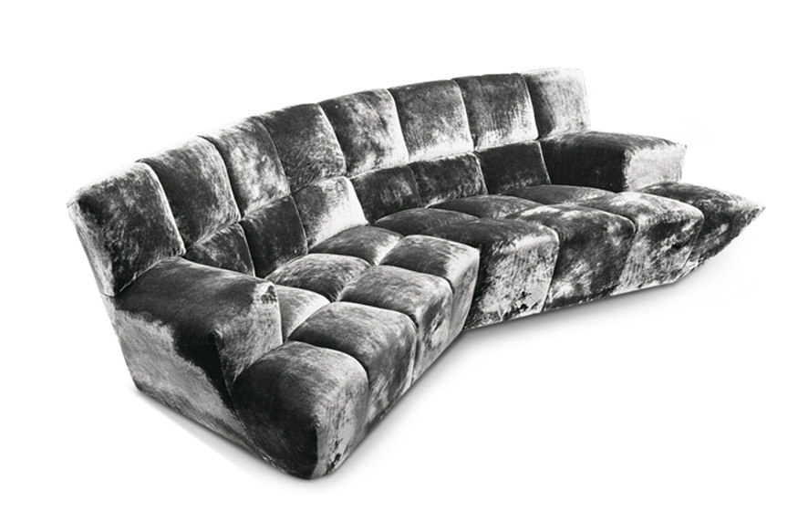 bretz sofa cloud 7 m bel markt meier. Black Bedroom Furniture Sets. Home Design Ideas