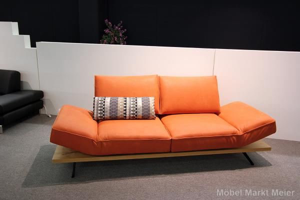 Sofa Koinor Phoenix