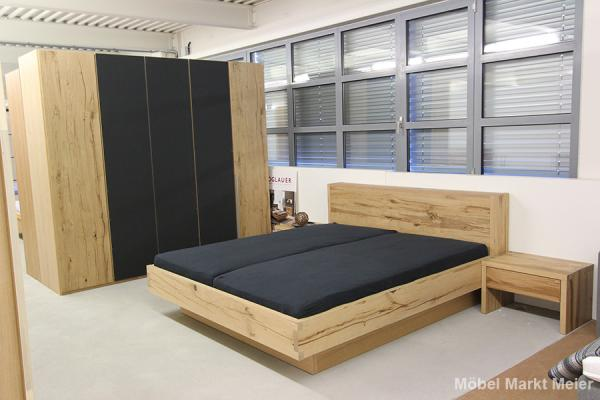 schlafzimmer voglauer v pur m bel markt meier. Black Bedroom Furniture Sets. Home Design Ideas
