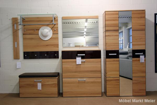 garderobe wittenbreder massello m bel markt meier. Black Bedroom Furniture Sets. Home Design Ideas