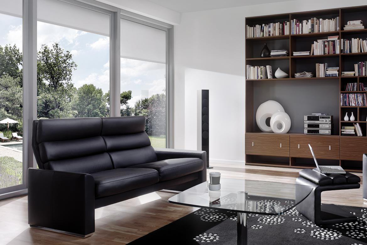 polstergruppe erpo soho m bel markt meier. Black Bedroom Furniture Sets. Home Design Ideas