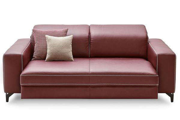 Edinburgh Sofa
