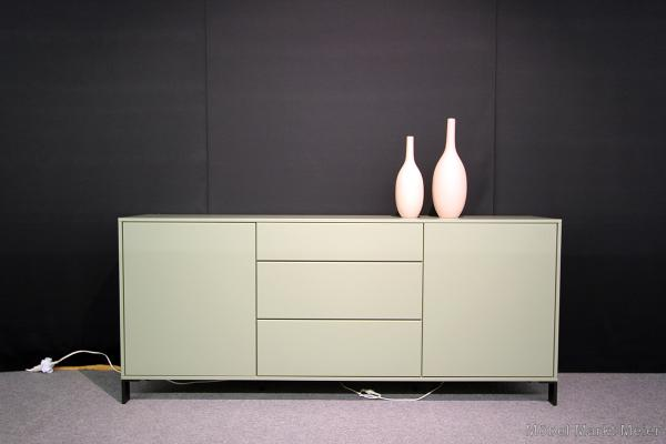 Sideboard Diverso