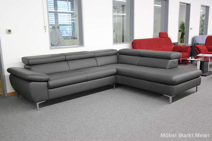 sofa atlantis m bel markt meier. Black Bedroom Furniture Sets. Home Design Ideas