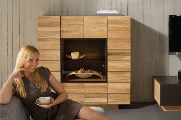 voglauer v montana highboard m bel markt meier. Black Bedroom Furniture Sets. Home Design Ideas