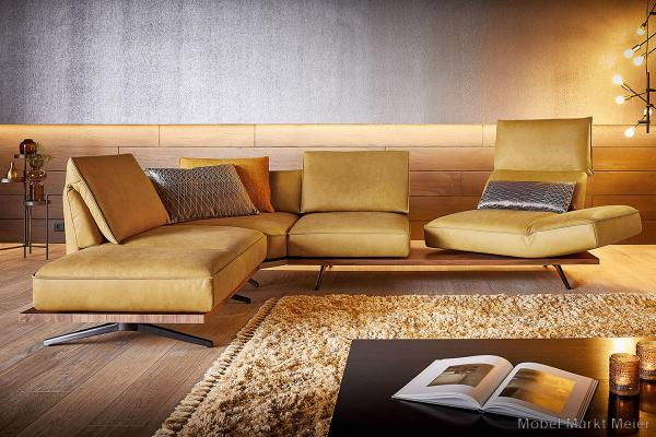 Koinor Phoenix Sofa