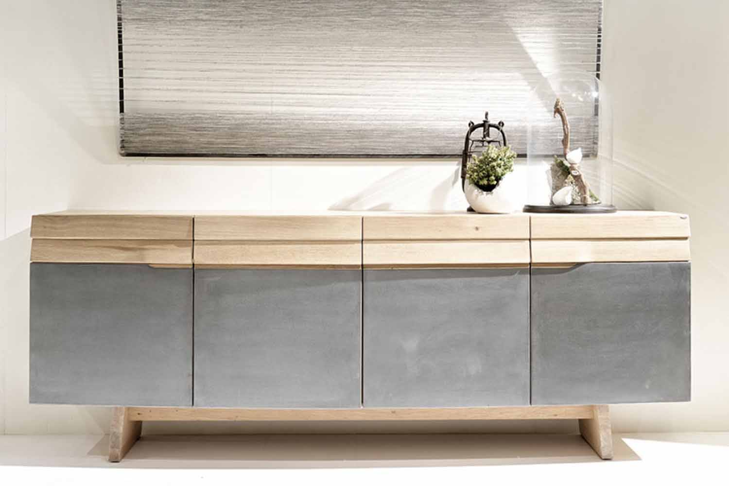 voglauer v organo sideboard m bel markt meier. Black Bedroom Furniture Sets. Home Design Ideas